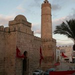 MTS Tunisia Tours