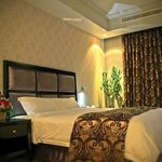 Photo of Best Western Hotel Doha