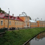 Durov House Museum