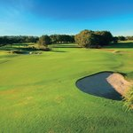 The Royal Sydney Golf Course