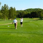 River Ridge Golf & Country Club