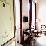 B&B Le Contesse Florence