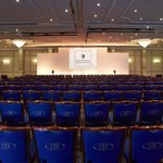  Meeting &amp; Events - Horton Suite Theatre