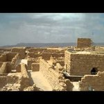 Tour in Israel - Shannie Paine Private Day Tours