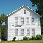 Aurora Historical Museum
