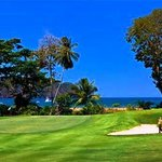 Tee Times Costa Rica Golf Day Tours