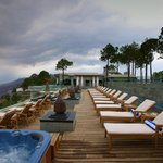 Moksha Himalayan Spa Resort