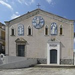 Chiesa della Madonna delle Grazie