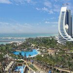 Visiter Dubai Private Day Tours