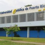Catholic University of Puerto Rico