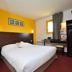 Hotel Balladins Beauvais Confort