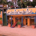  The Limestone Resort