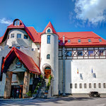 Photo of House of Dracula Hotel Brasov