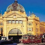 Melbourne Hosted Tours