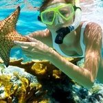 Aguadilla Aquatic Private Adventures