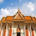 Khmer Architecture Day Tours