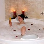 Le Spa Tranquille