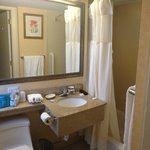 Φωτογραφία: BEST WESTERN University Hotel-Boston/Brighton
