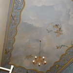  Frescoes