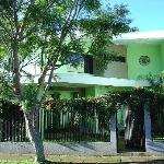 Casa Holanda Bed and Breakfast