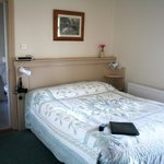  double room ensuite