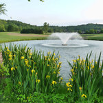 Old Kinderhook Resort & Golf Club照片