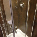 All en-suites have Coram Premier showers