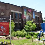 The Children&#39;s Museum of New Hampshire