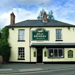 Jolly Brewers Travel Lodge Foto