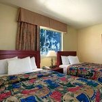 Days Inn La Mesa Suites - San Diego照片