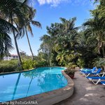 Photo of Cabarete Surfcamp