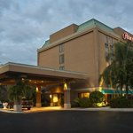 Hampton Inn Sarasota/I-75 Bee Ridge