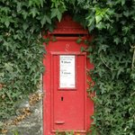  Postbox