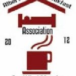 Member - Inspected by Alberta Bed and Breakfast Association