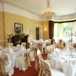 Boyne Valley Hotel &amp; Country Club