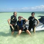  Sandbar_02 2013