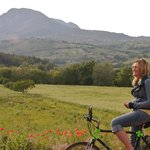 Sannio in Bici - Cycling tours