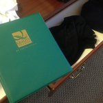 Photo de Quality Inn & Suites - Fairfield / Napa Valley