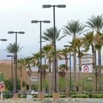 Foto van Hampton Inn & Suites Las Vegas - Red Rock / Summerlin