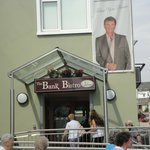 Daniel O'Donnell Museum