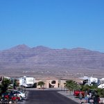 Havasu RV Resortの写真