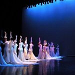 Odyssey Dance Theatre
