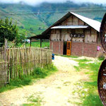 ‪Sapa Homestay - Private Day Tours‬