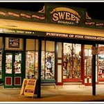 Beechworth Sweet Company
