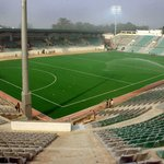 Major Dhyan Chand National Stadium