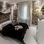 ACCHIAPPASOGNI Luxury Bed & Breakfast