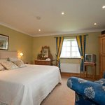 En suite Double/Twin Room