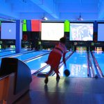 Bowlmor Lanes Miami