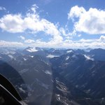 Invermere Soaring Center