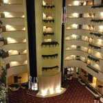 Foto de Marriott Cedar Rapids
